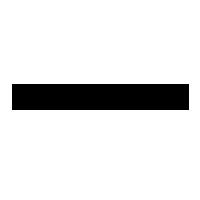 Arvatex logo