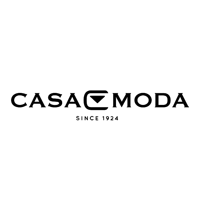 Casamoda logo