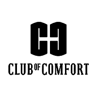 CLUB OF COMFORT logo