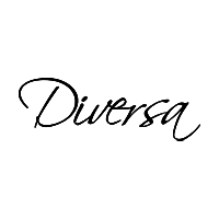 DIVERSA logo