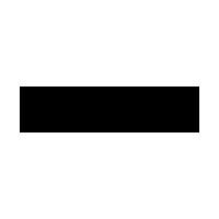 Golléhaug logo