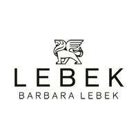 LEBEK logo