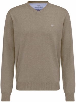845 taupe