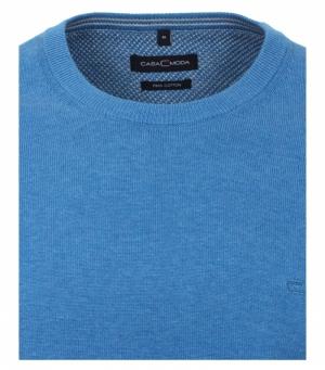 101 blau