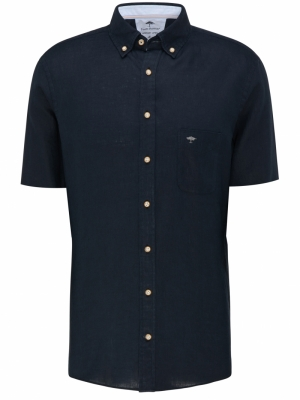 6037 solid navy